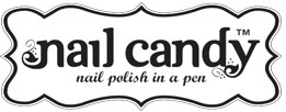 nail_candy_logo-about