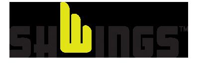 shwings logo