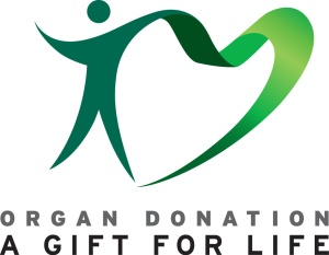 organ donor1