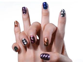 magnetic polish2