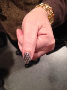 nail polish1